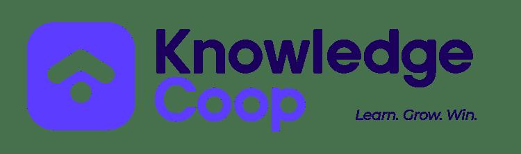 KC_logo_2021