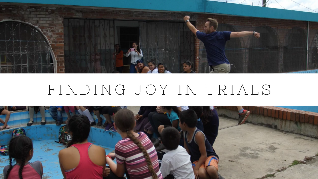 finding joy in trials.png