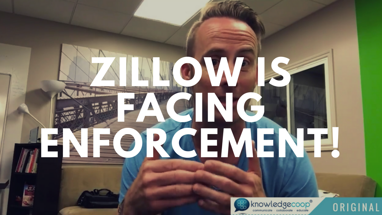 Zillow is facing enforcement.png
