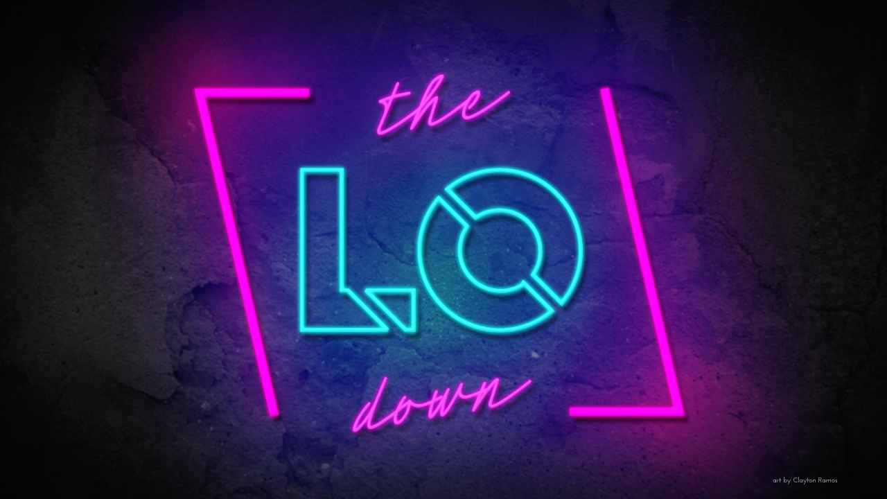 The LO Down on the bombshell NAR Lawsuit