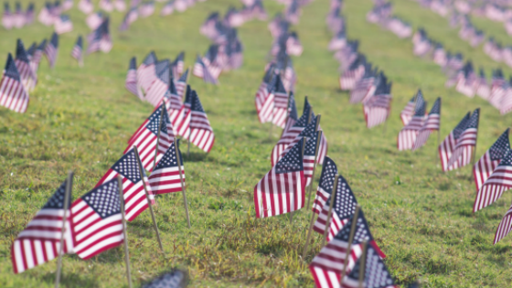 Housing Protections and Benefits for Veterans